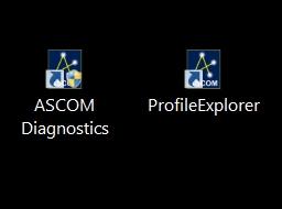 instal 3.jpg