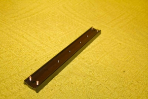 Dovetail-32cm-SW-EQ5-EQ6web1.jpg