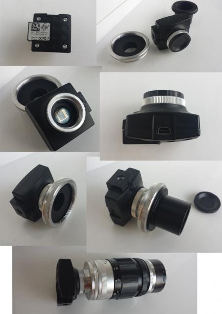 kamera iDS.jpg