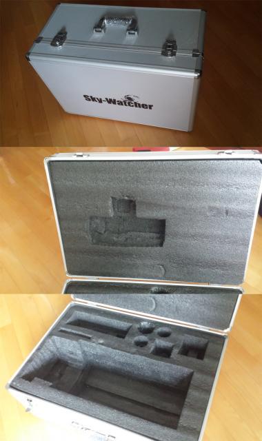 walizka SW MAK150.jpg