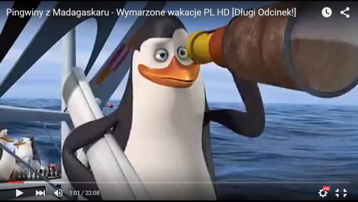 Pingwiny wakacje.png