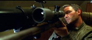 sniper-wanted-screencap1-1024x442.jpg