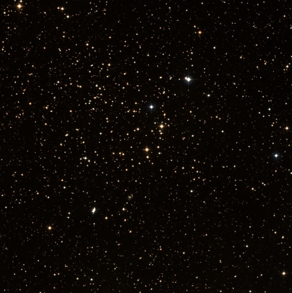 NGC1817.jpg