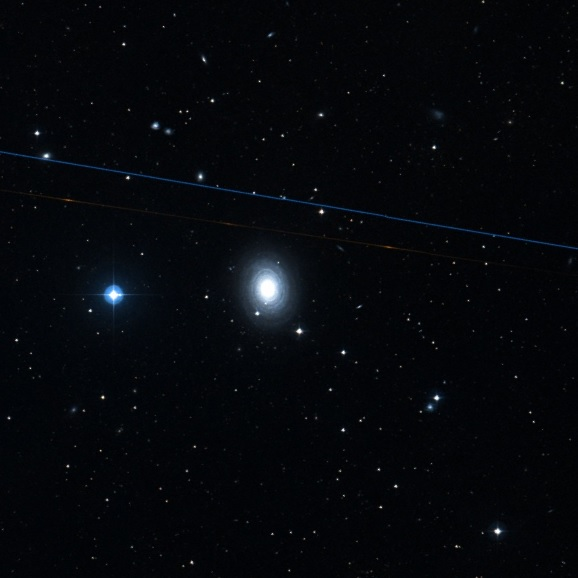 NGC488.jpg