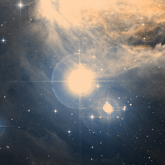 NGC1980.jpg