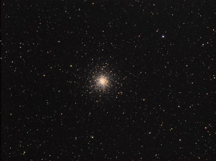 M10-LRGB.jpg