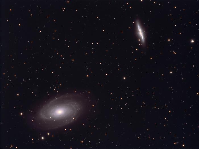 M81.82.jpg
