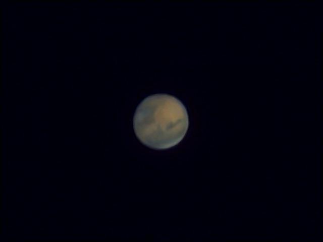 Mars Jaslow.jpg