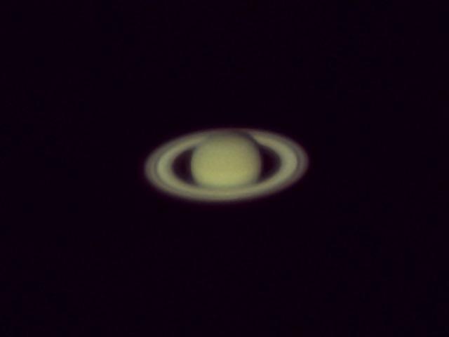 Saturn2a.jpg