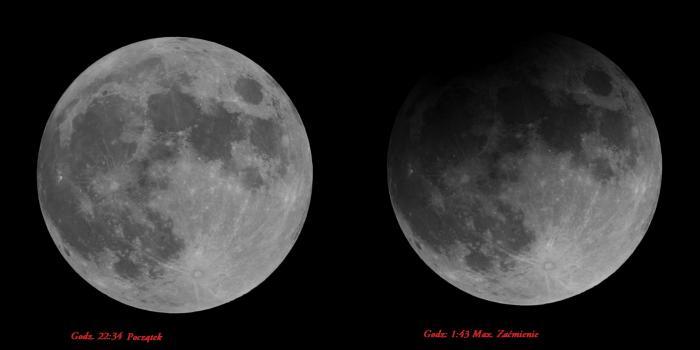 Półcieniowe zaćmienie Księżyca Jasłoa.jpg