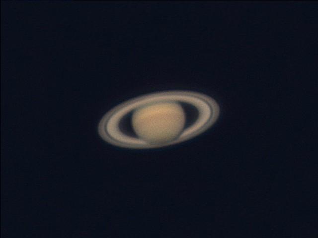 Saturn 29.06.2016r.jpg
