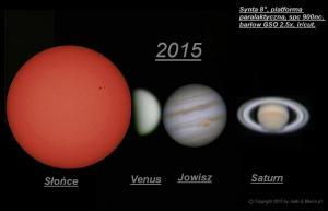 Planety_001.jpg