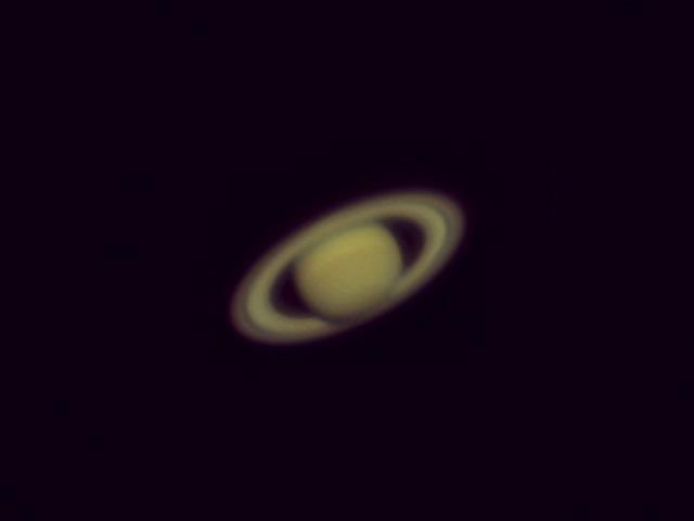 Saturn 24.03a.jpg