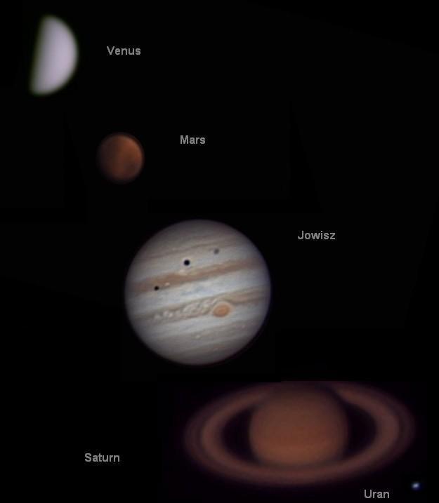 4 Planety-e.jpg