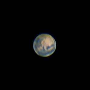Mars_04.06.16_4500mm.png