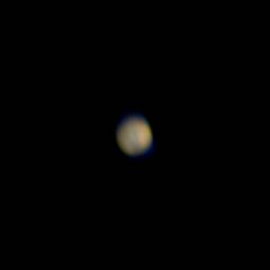 Mars_27.09.17_.png