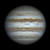 Jowisz1_24.05.16_4500mm_derot_v3.png