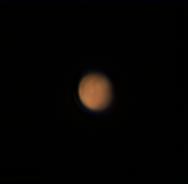 Mars_14.03.16_4500mm.png
