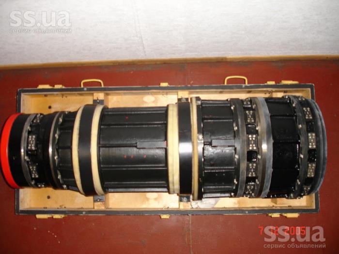 electronics-photo-optics-objectives-1.800.jpg