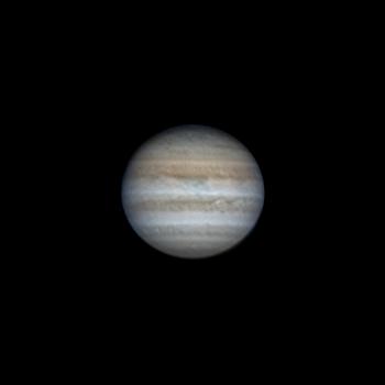Jowisz_1.05.17_2350.png