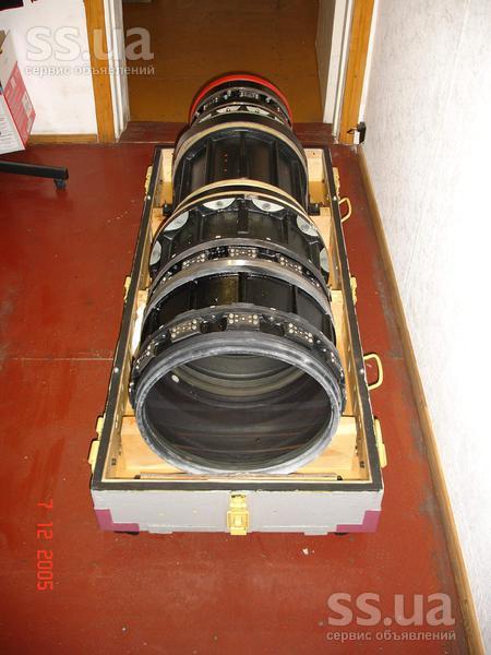 electronics-photo-optics-objectives-3.800.jpg