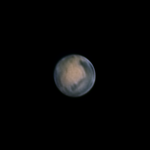 Mars_16bit.png
