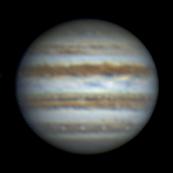 Jowisz1_24.05.16_4500mm_derot.png