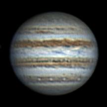Jowisz1_24.05.16_4500mm_derot_v3_125%.png