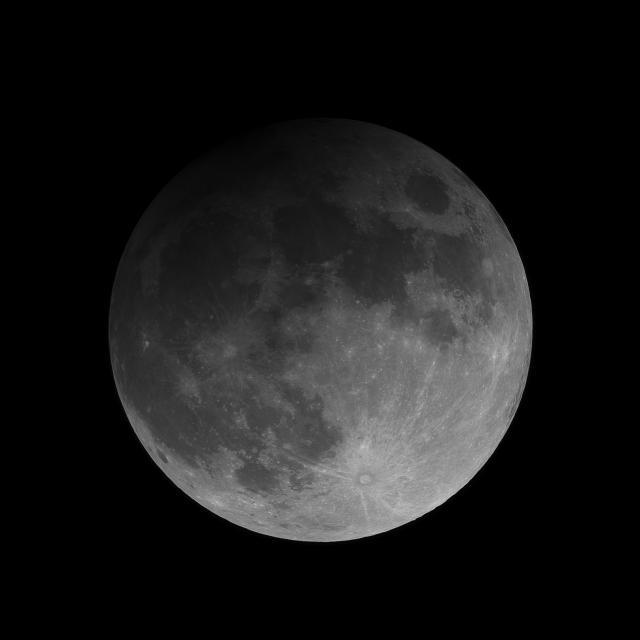 Księżyc_11.02.17_zaćm_płc_max.jpg