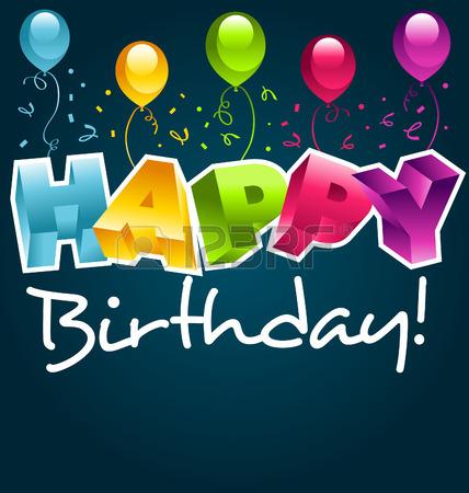 8473228-wszystkiego-najlepszego-z-okazji-urodzin-3d-i-balon??w.jpg