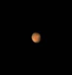 Mars_14.03.16_1800mm.png