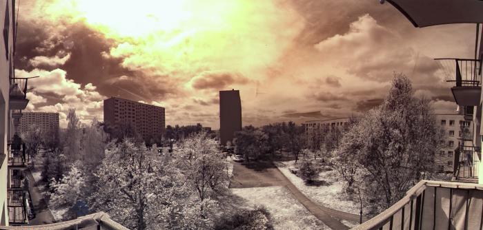 Panorama_IR.jpg