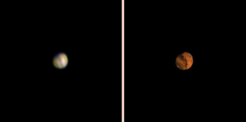 Mars_23.01.17_4500mm_vs_calsky.png