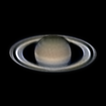 Saturn_25.05.16_4500mm.png