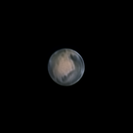 Mars_07.06.16_4500mm_drizzle.png