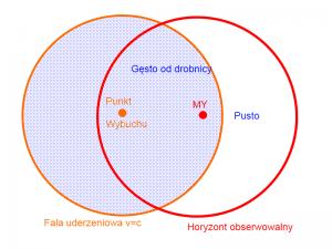wybuch2.png