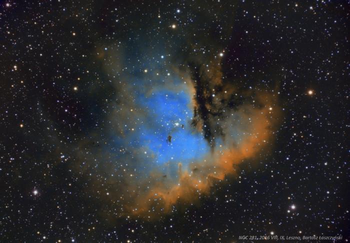 NGC 281 HSO 20170101 ver1-kopia.jpg