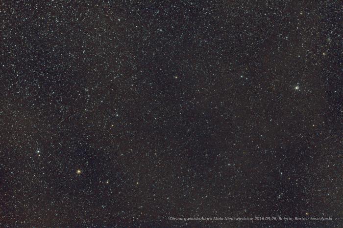 Mała Niedzwiedzica Integration 1440-kopia.jpg