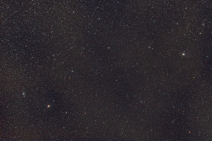 Mała Niedzwiedzica Integration 1440 scnr MT.jpg