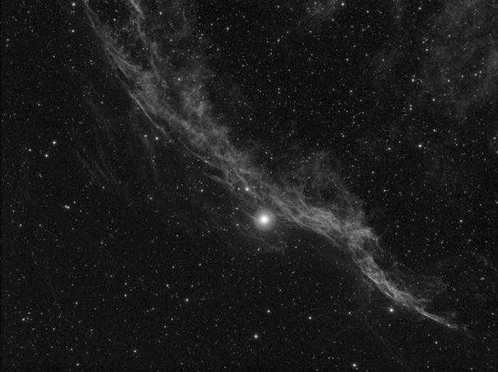NGC 6960 Ha Integration.jpg