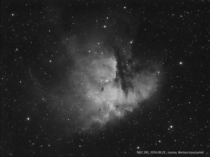 NGC 281 integration 2.jpg