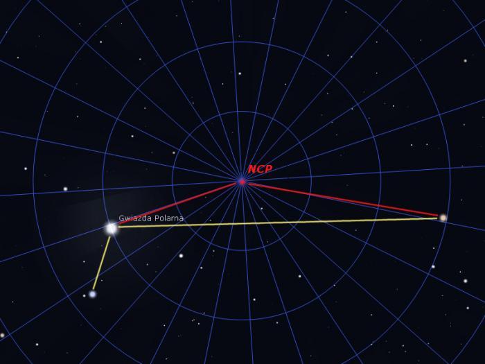 stellarium-005.jpg