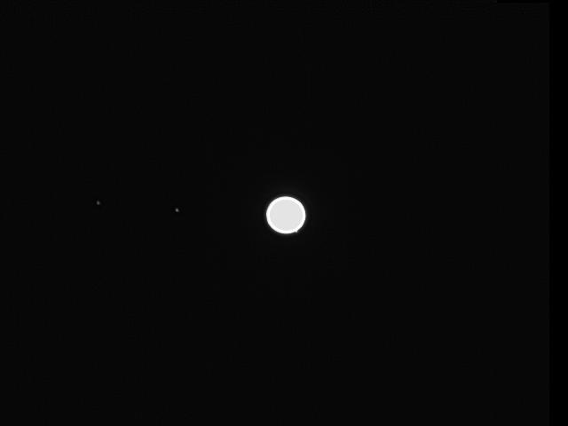 Jowisz1-ksiezyce1.jpg