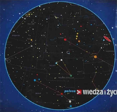 atlas nieba.jpg