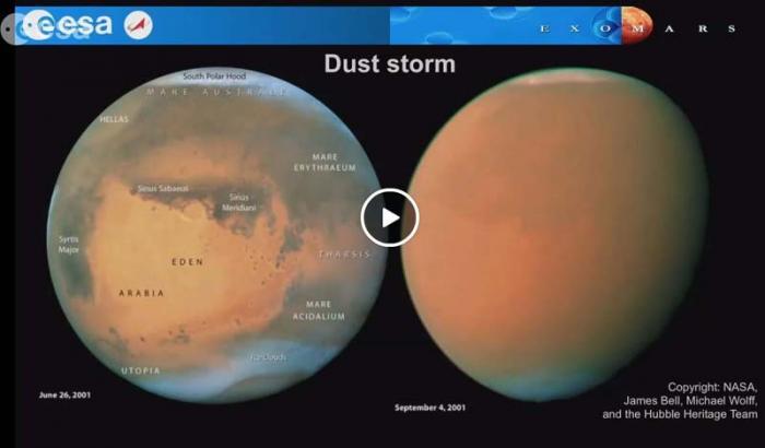 mars dustx.jpg