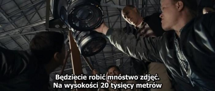 mostszpiegów2.jpg