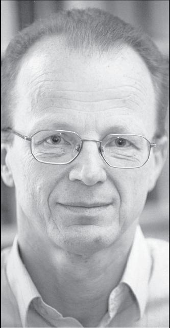 Piotr Amsterdamski.jpg