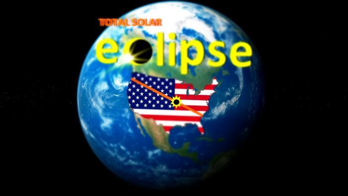 eclipse1 USA.jpg