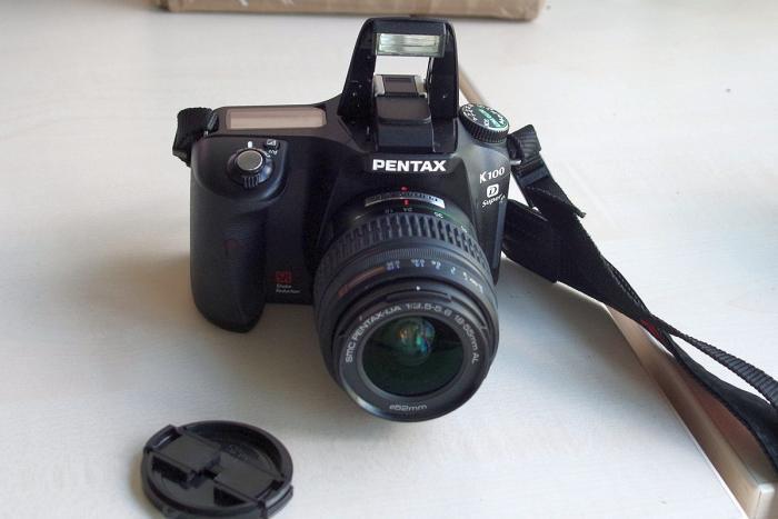Pentax_K100D_01b.jpg