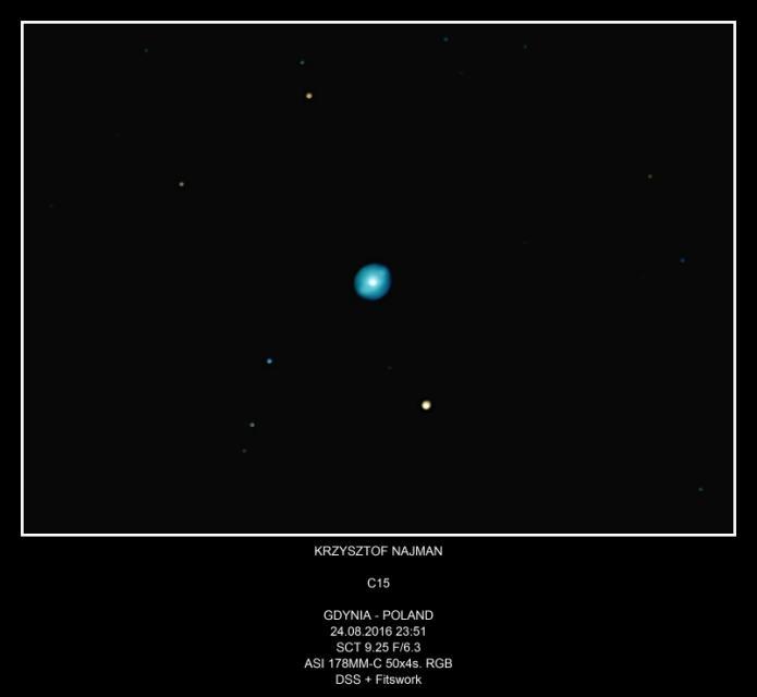 C15 - RGB.jpg